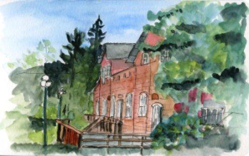 Willamette-heritage